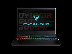 Casper Excalibur G770.9300-81H0T