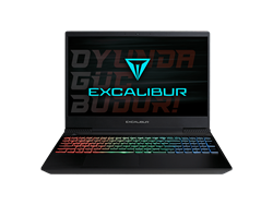 Casper Excalibur G770.9300-B6H0A