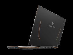Casper Excalibur G900.1075-BV60A / Intel Core i7-10750H / 16 GB Ram / 500 GB NVME M2 SSD / Windows 10 Home / 15.6 inç / Nvidia GeForce RTX 2060
