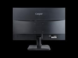 Casper Monitör M.C215FHD-L