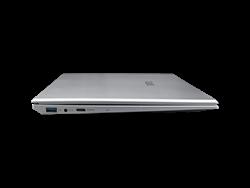 Casper Nirvana C350.4000-4C00E / Intel Celeron-N4000 / 4 GB Ram / 120 GB SSD / Windows 10 Home / 14 inç
