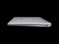 Casper Nirvana C350.5000-4C00B Intel Pentium N5000 120 GB SSD 4 GB RAM W10 14 inç