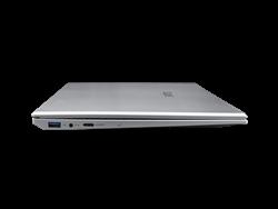 Casper Nirvana C350.6287-8U00T / Intel Core i5-6287U/ 8 GB Ram / 240 GB M2 SSD / W10 / 14 inç HD