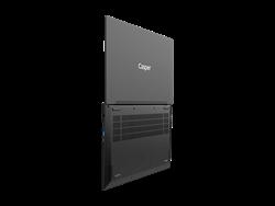 Casper Nirvana X400.1021-8U00X-S-F / Intel Core i5-10210U / 8 GB Ram / 240 GB M2 SSD / FreeDOS / 14 inç FHD