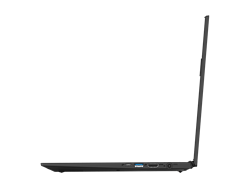 Casper Nirvana X400.1051-BV00P-S-F / Intel Core i7-10510U / 16 GB Ram / 500 GB NMVE SSD / Windows 10 Home / 14 inç FHD