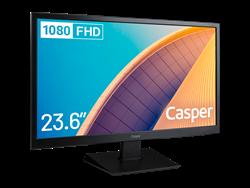 Casper Nirvana X400.1065-BQ00X-S-F