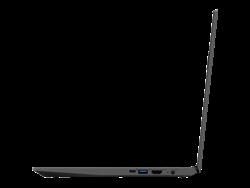 Casper NIRVANA X500.1021-8100T-G-F i5-10210U 8 GB 1 TB HDD 120 GB SSD UHD Graphics 620 Windows 10 Home 15.6 inç Taşınabilir Bilgisayar