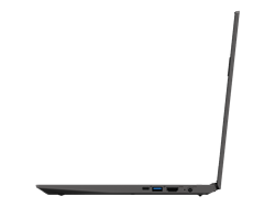 Casper Nirvana X500.1035-4D00X-G-F Intel Core i5 1035G1 4 GB 240 GB SSD FreeDOS 15.6 inç FHD