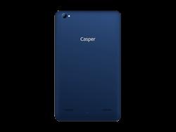 Casper S38 Plus
