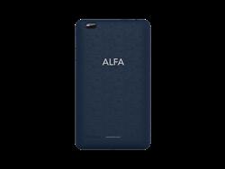 Hometech Alfa 7LM