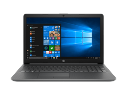 HP Notebook 15-da2039nt (153K4EA) / Intel Core i5-10210U / 4 GB Ram / 256 GB SSD / W10 / 15.6 inç FHD