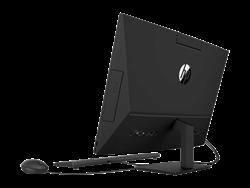 HP ProOne 440 G6 2T7Z1ES i3-10100T 4 GB 256 GB SSD UHD Graphics 630 23.8 Full HD W10