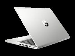 HP ProBook 430 G7 (8VT43EA) / Intel Core i5-10210U / 8 GB Ram / 256 GB SSD / FreeDOS / 13.3 inç