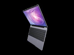 Huawei MateBook 13 2020 / Intel Core i5-10210U / 8 GB Ram / 512 GB SSD / Windows 10 Home / 13 inç / Nvidia GeForce MX250