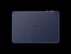 Huawei MatePad T10 32 GB