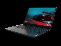 Lenovo Ideapad Gaming 3 81Y400D8TX 15IMH0 i5-10300H 8GB RAM 512GB SSD W10Home GTX 1650 4GB 15.6 inç FHD 120Hz