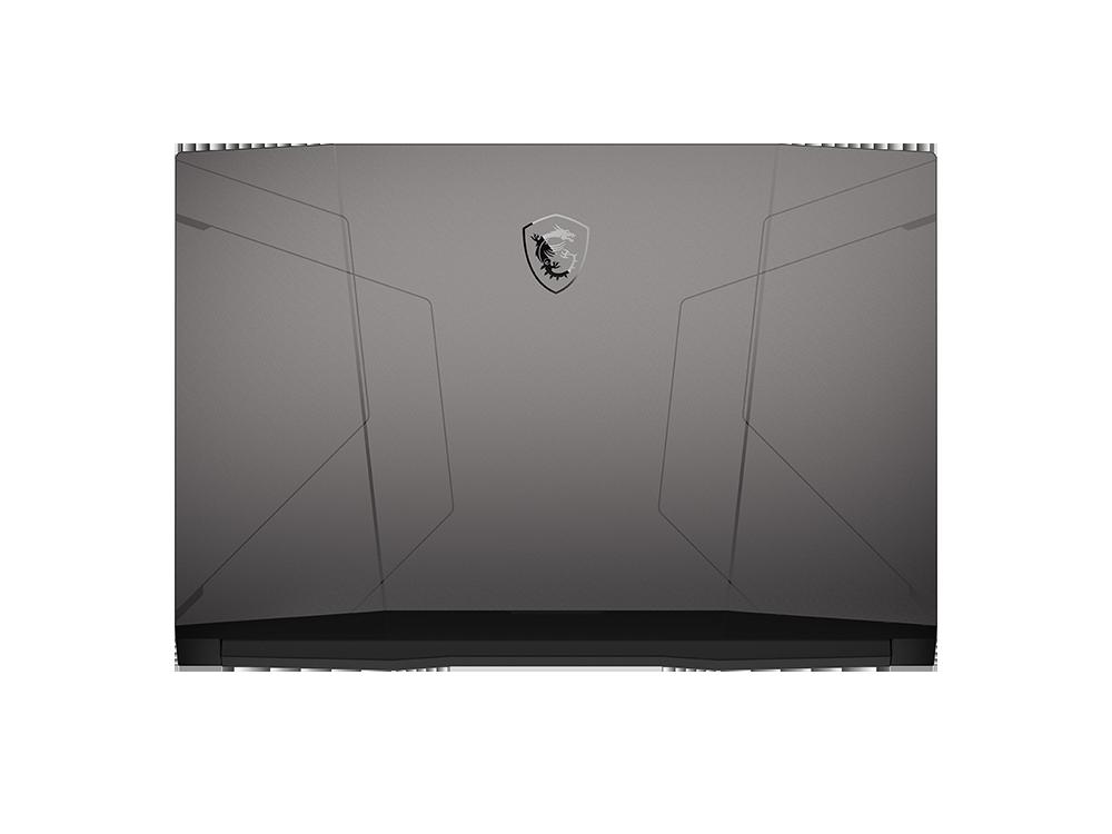 MSI Pulse GL76 11UEK-039XTR I7-11800H 16GB RAM 1TB SSD RTX3060 17.3 inç FHD 144Hz DOS