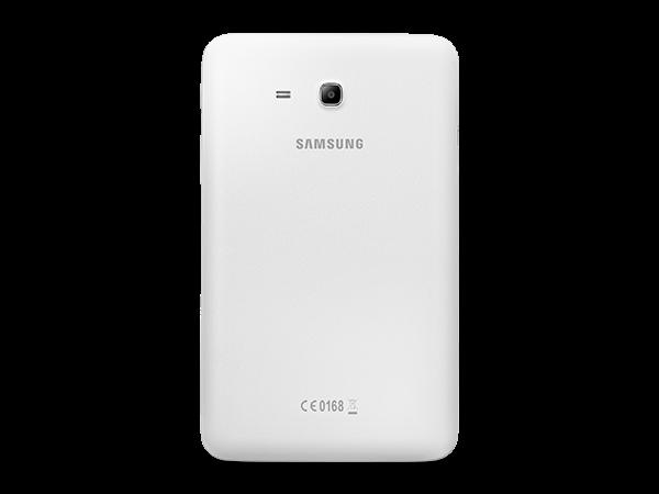Samsung Yeni Galaxy Tab 3 Lite T113