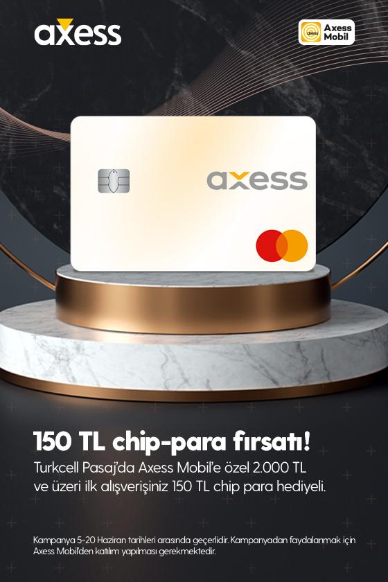 Axess-Banka-Kampanyasi-KF