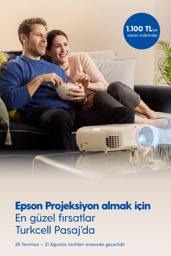 Epson-Projeksiyon-31 Agustos