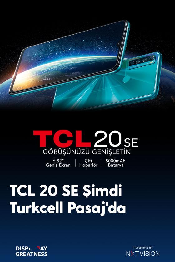 tcl20se-kf
