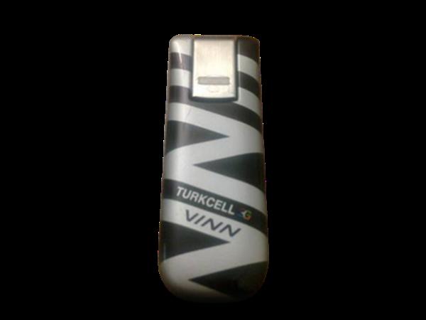 VINN 3G Modem E180