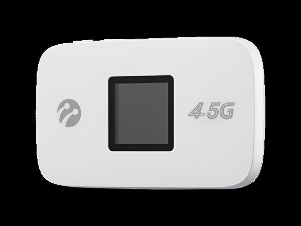 Turkcell Turbo VINN WiFi MF971V