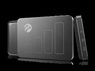 4.5G Turkcell VINN WiFi Turbo Y900NB