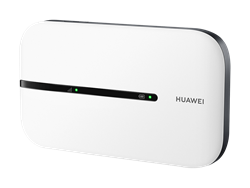 Turkcell VINN Mobile WiFi E5576-320