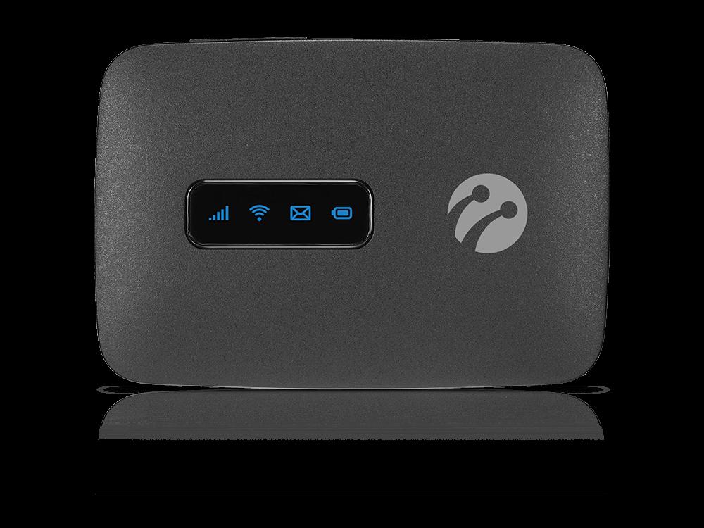 4.5G Turkcell VINN WiFi MW40V1