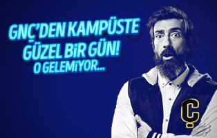 TURKCELL'DEN GENÇLERE BAHAR GÜZELLİĞİ