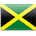 JAMAİKA
