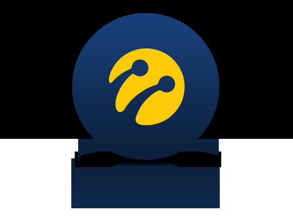 turkcell logo png ile ilgili görsel sonucu