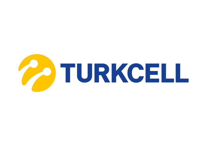 Logolarımız - TURKCELL