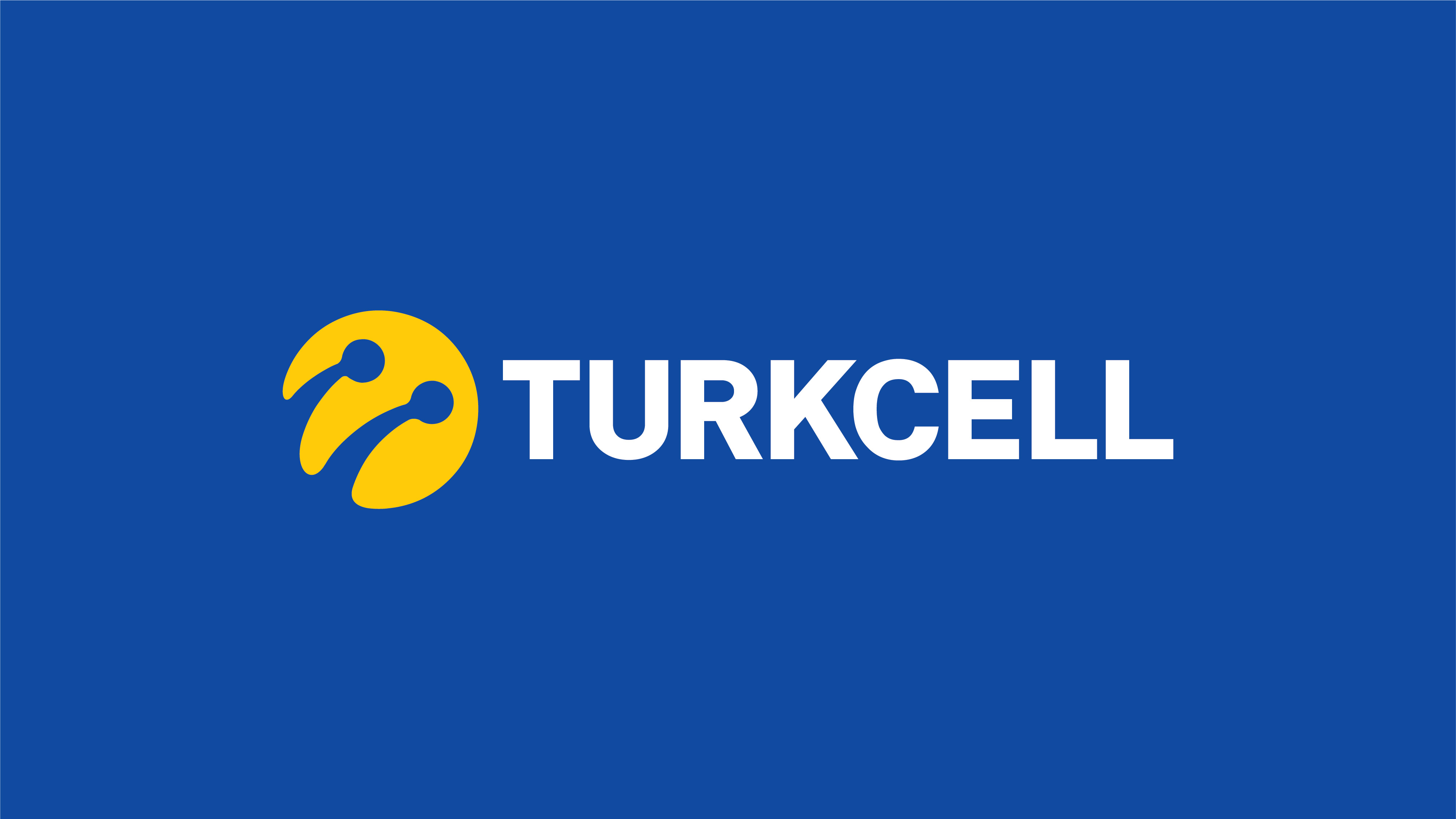 Turkcell Kalan Dakika Öğrenme Ve Sorgulama
