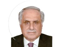 Afif Demirkıran - Bağımsız Yönetim Kurulu Üyesi