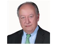Erik Belfrage - Yönetim Kurulu Üyesi