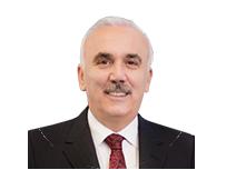 Hüseyin Aydın - Bağımsız Yönetim Kurulu Üyesi