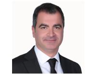 Mehmet Bostan - Yönetim Kurulu Üyesi
