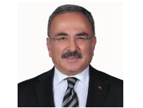 Mehmet Hilmi Güler - Bağımsız Yönetim Kurulu Üyesi