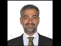 Mustafa Kıral - Yönetim Kurulu Üyesi