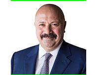 Kaan Terzioğlu - Genel Müdür