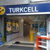 Genpa Telekomünikasyon