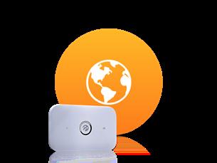 Satın Al Şirketim Bilgisayardan Haftalık 4 GB İnternet Paketi