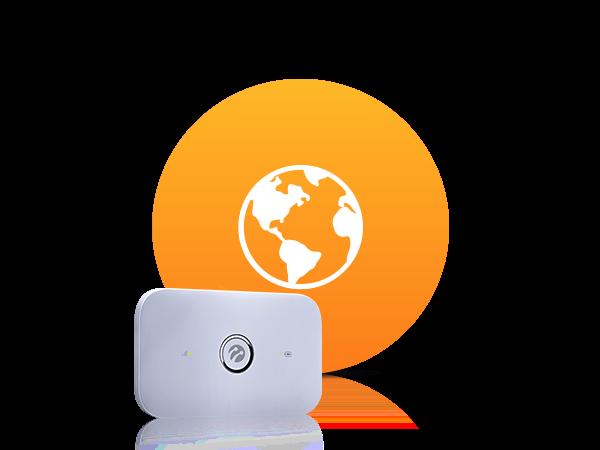Şirketim Bilgisayardan Haftalık 4 GB İnternet Paketi
