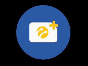 Satın Al Yurt Dışı SMS 100 Paketi