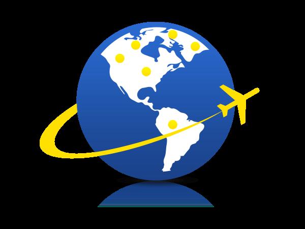 Akıllı Yurt Dışı Dünyası 1. Grup - İnternet