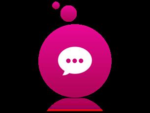 Satın Al Kurumsal Özel 250 SMS Paketi