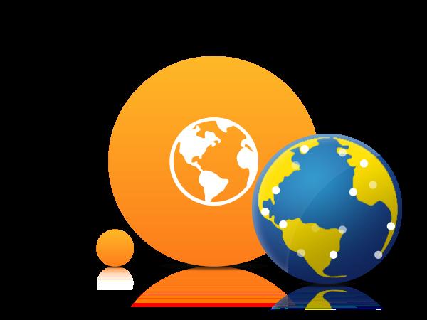 Yurt Dışı Uzaklar 3G İnternet 150 MB Paketi