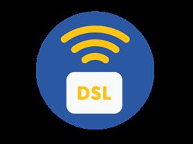 Ev İnterneti DSL Kampanyaları